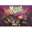 Heavy Metal: Rivet Wars
