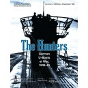 The Hunters: German U-Boats at War 1939-43
