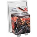 Chewbacca Ally Pack: Imperial Assault