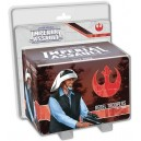 Rebel Troopers Ally Pack: Imperial Assault