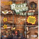 Tile Set: Rivet Wars