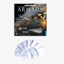 SAFEGAME Star Wars: Armada