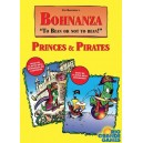 Princes & Pirates: Bohnanza