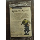 Goblins Again? Pacchetto promo: Pathfinder Adventure Card Game - Skull & Shackles