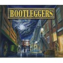 Bootleggers: Prohibition Era Mayhem (2a Edizione)