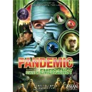 State of Emergency: Pandemic