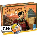 Shogun Big Box Ed. 2020