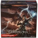 Temple of Elemental Evil - D&D Boardgame