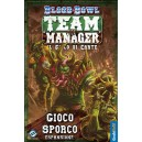 Gioco Sporco - Blood Bowl Team Manager ITA