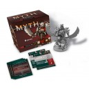 Bones Expansion Boss Pack: Myth