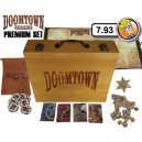 Doomtown: Reloaded Premium Set