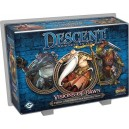 Visions of Dawn: Descent 2 Hero and Monster Collection