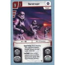 Stormtrooper Card - Star Wars: Imperial Assault