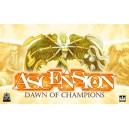 Dawn of Champions: Ascension
