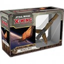 |Hound's Tooth: Star Wars X-Wing Expansion Pack
