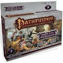 Sword of Valor - Pathfinder Adventure Card Game: Wrath of the Righteous