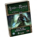 Fog on the Barrow-downs: The Lord of the Rings Nightmare Deck (LCG)