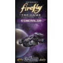 Esmeralda - Firefly: The Game