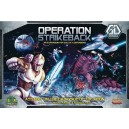 Operation Strikeback: Galaxy Defenders