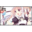 Playmat Germaine: Tanto Cuore