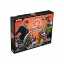Dice Masters Age of Ultron Collector's Box