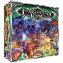 Forgotten King: Super Dungeon Explore
