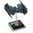 TIE Punisher: Star Wars X-Wing Expansion Pack