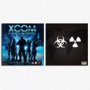 BUNDLE XCOM ITA +  Tomorrow ENG