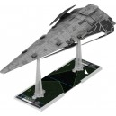Raider Imperiale: Star Wars X-Wing Pack di espansione ITA