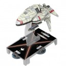 Fregata d'Assalto Mark II - Star Wars: Armada