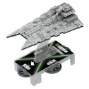 Star Destroyer Classe Gladiator - Star Wars: Armada