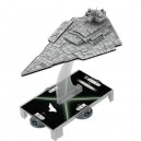 Star Destroyer Classe Victory - Star Wars: Armada