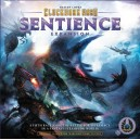 Sentience: Clockwork Wars