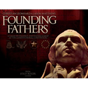 Founding Fathers 2nd Ed.