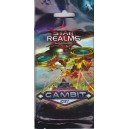 Gambit Exp. Star Realms