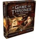 A Game of Thrones LCG 2nd Edition