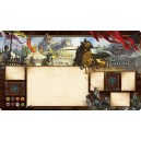 Knights of the Realm Playmat: A Game of Thrones LCG 2nd Edition