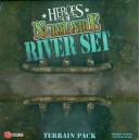 River Set: Heroes of Normandie (DEU)