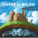 |Above and Below