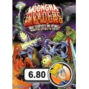 Moongha Invaders 2nd Ed. (M.Wallace)