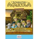 Agricola Gamers Pack