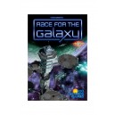 Race for the Galaxy ENG