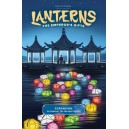 The Emperor's Gifts: Lanterns