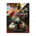 Cyber System - Manuale Base