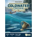 Coldwater Crown