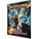 Guida all'Apprensura - Pathfinder Rpg