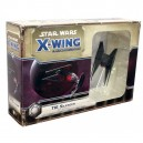 TIE Silencer: Star Wars X-Wing Pack di espansione ITA
