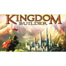 BUNDLE Kingdom Builder + Nomads