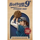 Pitchers: Bottom of the 9th