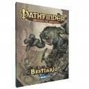 Bestiario (Pocket Edition) - Pathfinder - GdR